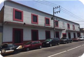 Foto de edificio en venta en poniente 9 , orizaba centro, orizaba, veracruz de ignacio de la llave, 0 No. 01