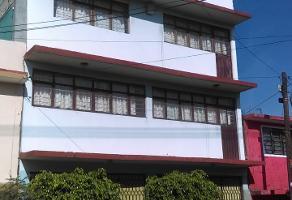 bab57ecb5248 Foto de casa en venta en poniente25