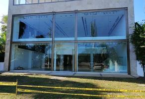 Foto de edificio en venta en ponta da praia, acapulco de juárez, guerrero, 39890 , la chaparrita, acapulco de juárez, guerrero, 15844122 No. 01