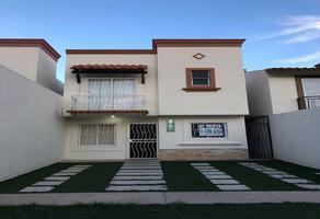 Foto de casa en renta en ponte de lima 2796, portalegre, culiacán, sinaloa, 0 No. 01