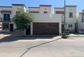 Foto de casa en venta en ponte de lima 2802, portalegre, culiacán, sinaloa, 0 No. 01