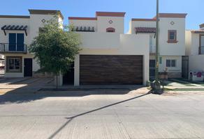 Foto de casa en venta en ponte lima 2802 , portalegre, culiacán, sinaloa, 0 No. 01