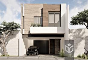 Foto de casa en venta en pontevedra 130, lomas 4a sección, san luis potosí, san luis potosí, 0 No. 01