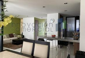 Foto de casa en venta en pontevedra ii , real de juriquilla (diamante), querétaro, querétaro, 0 No. 01