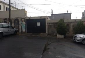 Foto de casa en venta en pontevedra , nueva galicia, monterrey, nuevo león, 0 No. 01