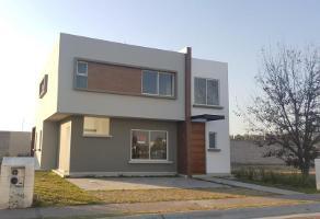 Foto de casa en venta en pontevedra , residencial campestre, irapuato, guanajuato, 0 No. 01