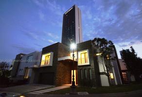Foto de casa en venta en  , pontevedra, zapopan, jalisco, 4417208 No. 01