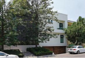 Foto de casa en venta en  , pontevedra, zapopan, jalisco, 5986280 No. 01