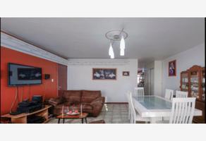 Foto de casa en venta en pople 2, aragón la villa, gustavo a. madero, df / cdmx, 9563583 No. 01