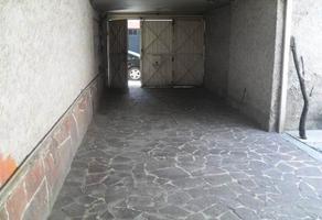 Foto de casa en venta en pople , santa maria insurgentes, cuauhtémoc, df / cdmx, 19240023 No. 01