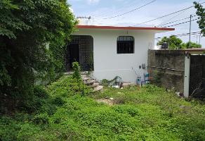 Foto de casa en venta en popocatepetl , cumbres de figueroa, acapulco de juárez, guerrero, 3760387 No. 01