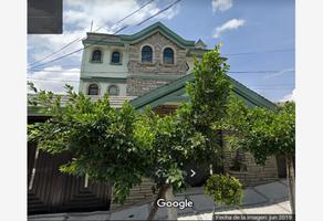 Foto de casa en venta en popocatepetl 0, lomas de valle dorado, tlalnepantla de baz, méxico, 18041382 No. 01