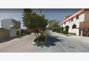 Foto de casa en venta en popocatepetl 0, lomas de valle dorado, tlalnepantla de baz, méxico, 18899521 No. 01