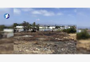 Foto de terreno comercial en venta en popocatepetl 0, santa rosa, tijuana, baja california, 0 No. 01
