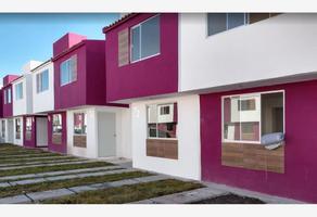 Foto de casa en venta en popocatepetl 00, club campestre, querétaro, querétaro, 0 No. 01