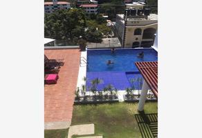 Foto de departamento en renta en popocatepetl 1, loma hermosa, acapulco de juárez, guerrero, 13134136 No. 01