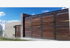 Foto de casa en renta en popocatepetl 100, valle de aranzazu, león, guanajuato, 0 No. 01