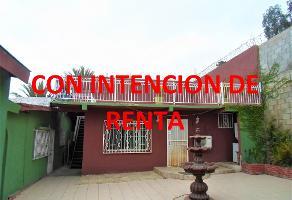 Foto de departamento en renta en popocatepetl 1301 , santa rosa, tijuana, baja california, 0 No. 01