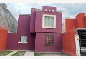 Foto de casa en venta en popocatepetl 140, nuevo mirasierra 3ra estapa, saltillo, coahuila de zaragoza, 0 No. 01