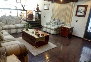 Foto de casa en venta en popocatepetl 21, xinantécatl, metepec, méxico, 0 No. 01