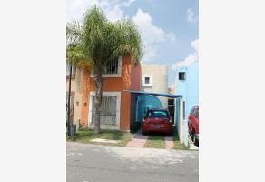 Foto de casa en venta en popocatépetl 25, arboledas plus, tlajomulco de zúñiga, jalisco, 0 No. 01