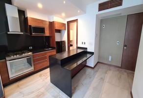 Foto de departamento en renta en popocatepetl 415, santa cruz atoyac, benito juárez, df / cdmx, 0 No. 01