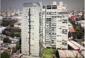 Foto de departamento en renta en popocatepetl 474, xoco, benito juárez, df / cdmx, 0 No. 01