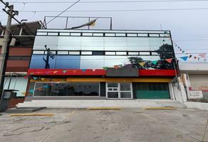 Foto de edificio en venta en popocatepetl , bellavista, cuautitlán izcalli, méxico, 0 No. 01