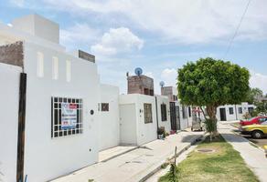 Foto de casa en venta en popocatepetl carlos orellana 1500, eduardo loarca, querétaro, querétaro, 0 No. 01