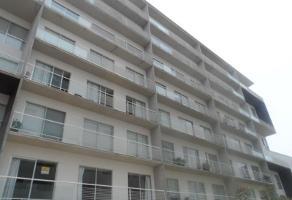 Foto de departamento en venta en popocatepetl esquina av universid, portales sur, benito juárez, df / cdmx, 0 No. 01