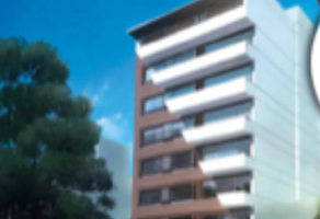 Foto de departamento en venta en popocatépetl , general pedro maria anaya, benito juárez, df / cdmx, 0 No. 01