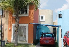 Foto de casa en venta en popocatepetl , la arbolada, tlajomulco de zúñiga, jalisco, 13792848 No. 01