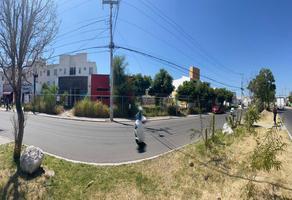 Foto de terreno comercial en venta en popocatepetl , loma bonita, querétaro, querétaro, 0 No. 01