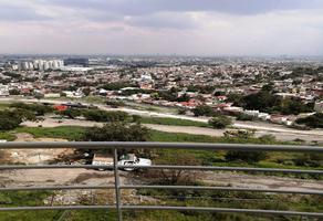 Foto de edificio en venta en popocatépetl , los pirules, tlalnepantla de baz, méxico, 0 No. 01