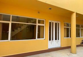 Foto de casa en renta en popocatepetl , portales sur, benito juárez, df / cdmx, 0 No. 01