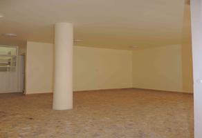 Foto de casa en renta en popocatepetl , portales sur, benito juárez, df / cdmx, 6810268 No. 01