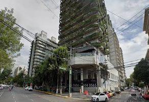 Foto de departamento en renta en popocatepetl , santa cruz atoyac, benito juárez, df / cdmx, 0 No. 01