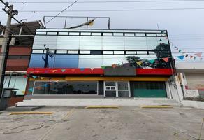 Foto de edificio en venta en popocatépetl , sección parques, cuautitlán izcalli, méxico, 0 No. 01