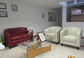 Foto de oficina en venta en popocatepetl , xoco, benito juárez, df / cdmx, 0 No. 01