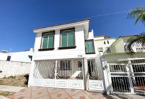 Foto de casa en venta en popocatepetls 0, cima diamante, león, guanajuato, 0 No. 01