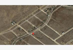 Foto de terreno habitacional en venta en popotla 0, popotla, playas de rosarito, baja california, 0 No. 01