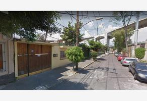 Foto de terreno comercial en venta en popotla 100, tizapan, álvaro obregón, df / cdmx, 0 No. 01
