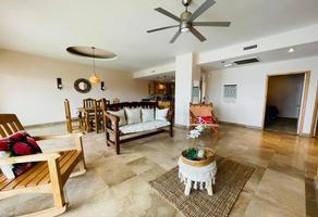 Foto de departamento en venta en popotla 22710, las 2 palmas, playas de rosarito, baja california, 0 No. 01