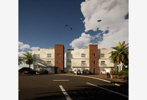 Foto de departamento en venta en popotla 22710, popotla, playas de rosarito, baja california, 0 No. 01