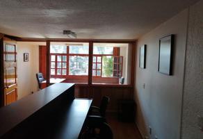 Foto de oficina en renta en popotla esquina san jerónimo, tizapan, álvaro obregón, df / cdmx, 20169488 No. 01