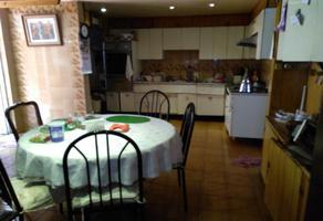 Foto de casa en venta en  , popotla, miguel hidalgo, df / cdmx, 10507413 No. 01