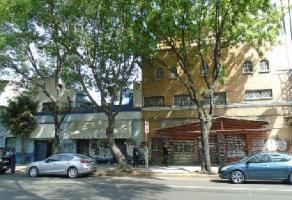 Foto de casa en venta en  , plaza inverlat, miguel hidalgo, df / cdmx, 11312790 No. 01