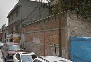 Foto de terreno habitacional en venta en  , popotla, miguel hidalgo, df / cdmx, 11966491 No. 01