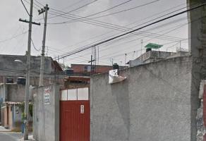 Foto de terreno habitacional en venta en  , popotla, miguel hidalgo, df / cdmx, 11966495 No. 01