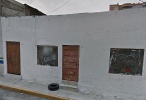 Foto de terreno habitacional en venta en  , popotla, miguel hidalgo, df / cdmx, 11966499 No. 01